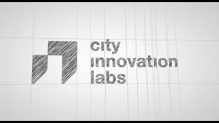 City Innovation Labs - Video - 1