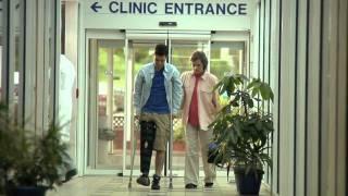 Holzer Clinic Lifetime