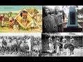HISTORIA Ya VITA Ya  MAJI MAJI (1905-1907) Babu Zetu Walivyopinga UKOLONI!