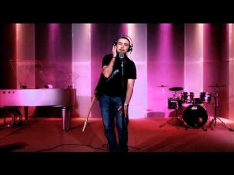Premiere 2-Suren Arustamyan-Hayreniq