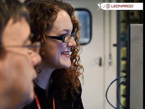 mp4 Aerospace Engineering Yeovil, download Aerospace Engineering Yeovil video klip Aerospace Engineering Yeovil