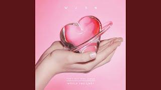WJSN - Take My Breath