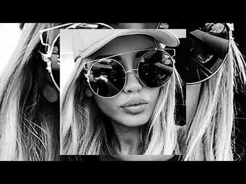 Minelli x Filatov & Karas - Rampampam (Filatov & Karas Remix)