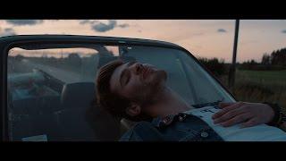 Justs - Ko tu dari? | official music video 2016