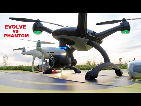 dji-phantom-4-pro-vs-xdynamics-evolve--camera-comparison