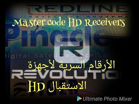 Echolink 8080 Diomond HD receiver add biss key - смотреть онлайн на