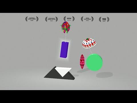 Dreii Trailer thumbnail