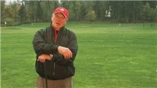 Golf Basics : How Does Golf Scoring Work?