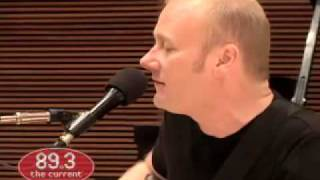 <b>Mike Doughty</b>  I Just Want The Girl In The Blue Dress