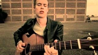 """Jonny Lang """"If This Is Love"""""""