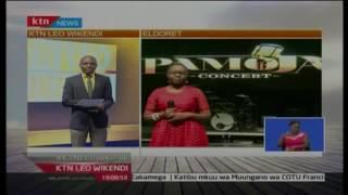 KTN Leo Wikendi Taarifa kamili na Lofty Matambo Disemba 31 2016