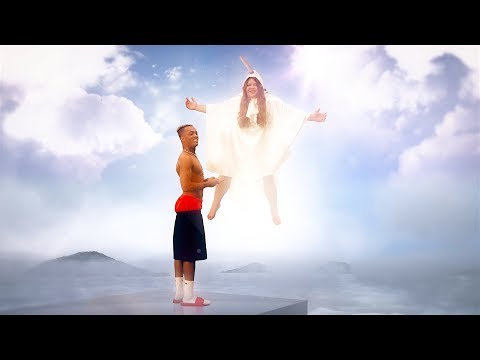 XXXTENTACION - Look At Me! (Official Video)