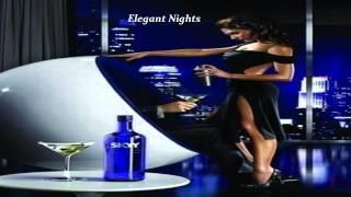 """Video thumbnail of """"Gregg Karukas """"Elegant Nights"""""""""""