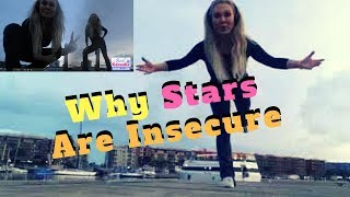 New Pep Talk: How & Why I Stay Positive!