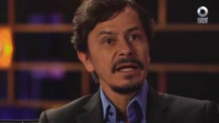 TAP - Gustavo Sánchez Parra