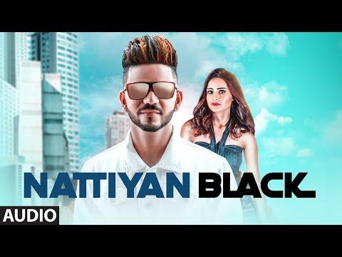 Nattiyan Black: Jaggie (Full Audio Song) IJ Bros |