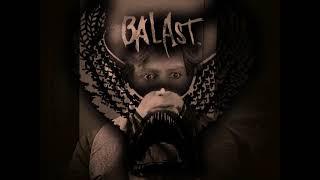 Video Balast - Devocionální škapulíř