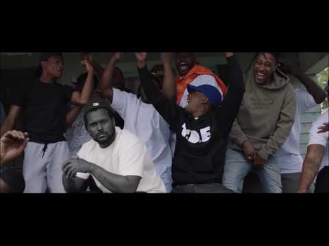 ScHoolboy Q -By Any Means