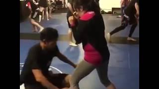 Stevenage BJJ MMA
