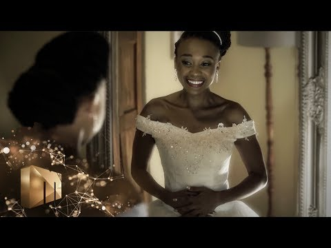 Mapula's secret marriage – The Throne | Mzansi Magic