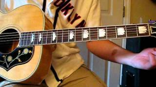 Junk Lesson - Paul McCartney
