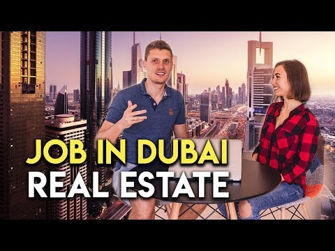 mp4 Real Estate Agent Dubai Salary, download Real Estate Agent Dubai Salary video klip Real Estate Agent Dubai Salary