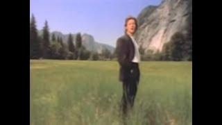 Julian Lennon - Saltwater (1991)