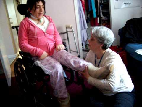 Als Arthritis und Arthrose des Kniegelenks zur Behandlung von