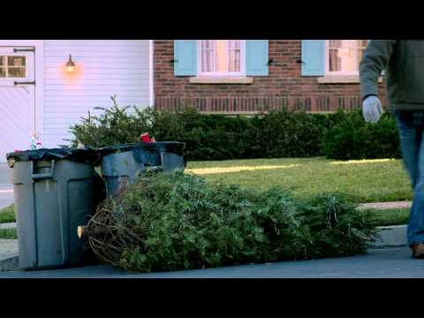 Comcast, and Xfinity Commercial (2014) (Television Commercial)