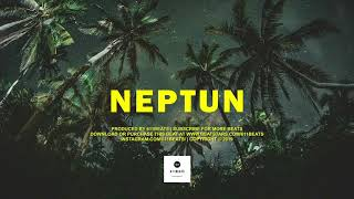 [FREE] KC REBELL X RAF CAMORA Type Beat | NEPTUN | Prod. By 611BEATS | Afro Trap Instrumental 2019