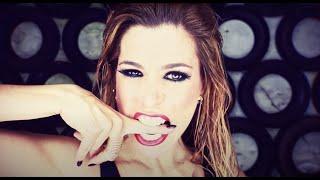 Natalia - No Fui Una Más