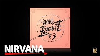 Mikl   Encore