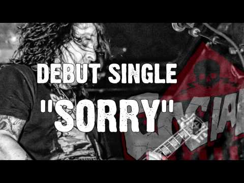 Social 66 New Album ( PROMO ) 2014