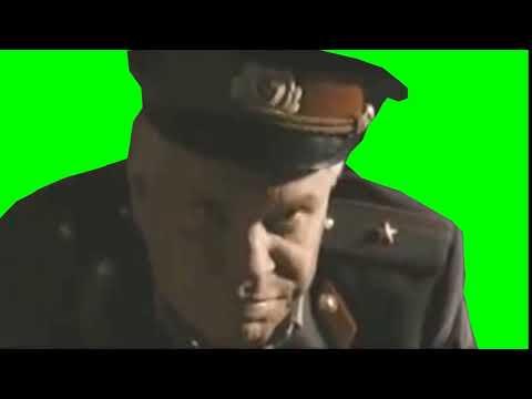 """Пидар!"" Борис Моисеев - Самый Лучший Фильм (Зелёный Экран)"