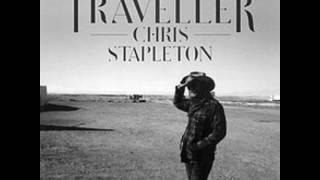 parachute song by Chris Stapleton