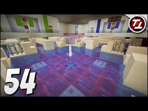 Hermitcraft 6: #54 Boom Box Ready!