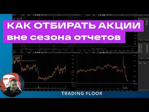 Форекс курс валют катировка
