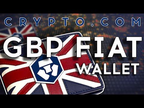 Bitcoin technologija ppt