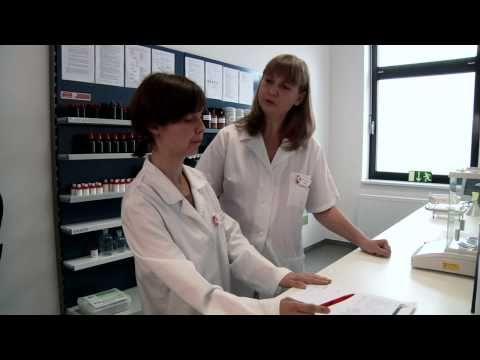 Die Tabletten mit dem Effekt der Abmagerung
