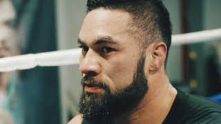 JOSEPH PARKER BEGS ANTHONY JOSHUA FOR MORE MONEY IN NEGOTIATIONS!