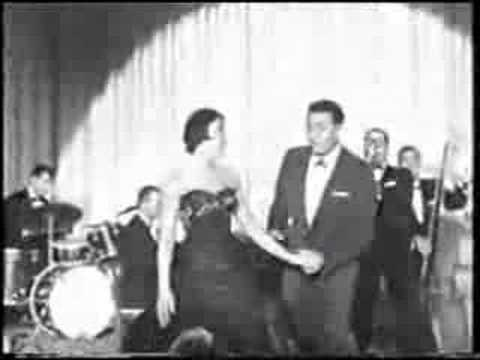 Hey Boy! Hey Girl! (1959) (Song) by Keely Smith and Louis Prima
