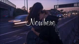  LYRICS + VIETSUB  Nowhere - Clean Bandit (feat. Rita Ora & KYLE)