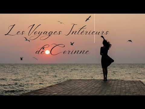 Hydrater le coeur d'amour