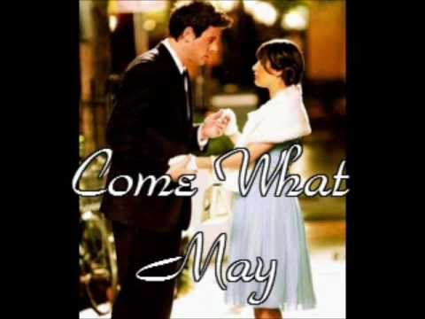 Come What May Episode 16