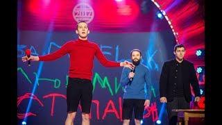 Загорецька Л.С. - new прикол Ice Bucket Challenge від Святослава