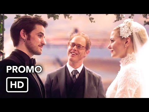 Once Upon a Time 6.20 (Preview)