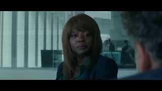 Blackhat (2015) Video