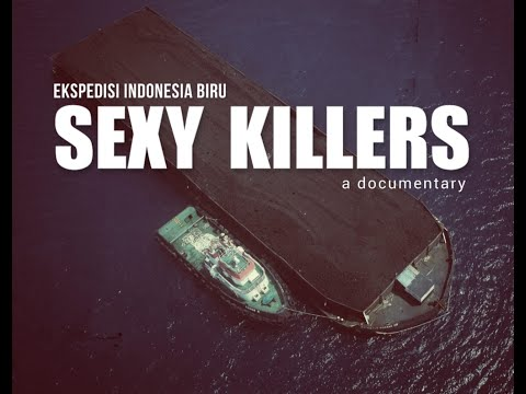 SEXY KILLERS (Full Movie)