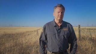 How Obama's EPA Nearly Bankrupted John Duarte's Farm