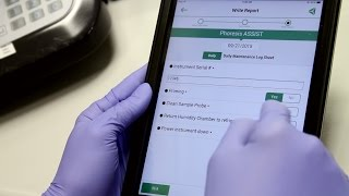 Newswise:Video Embedded ohio-health-system-and-california-software-development-company-team-up-to-streamline-medical-lab-testing